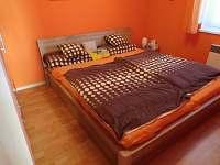 Rodinný dům k pronájmu - rekreační dům ubytování Planá nad Lužnicí - 9