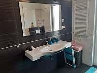 Koupelna 2 - Kajov