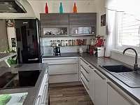 Kuchyň - Kajov