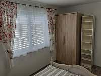 Ložnice 2 - Kajov