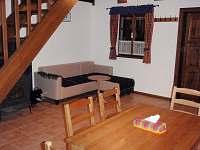 Kaproun - apartmán k pronájmu - 3