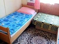 Ubytování v soukromí Mahon - chata k pronájmu - 15 Val u Veselí nad Lužnicí