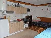 Ubytování v soukromí Mahon - chata k pronájmu - 10 Val u Veselí nad Lužnicí