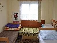 Ubytování v soukromí Mahon - chata k pronajmutí - 20 Val u Veselí nad Lužnicí