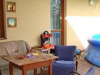 Rekreační dům k pronájmu - pronájem rekreačního domu - 7 Studená