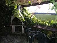 Chata k pronajmutí - chata ubytování Krtov - 9