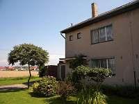 ubytování  v rodinném domě na horách - Třeboň