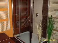sprchový kout - Myslkovice