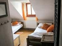 Ubytování u Říčky - ubytování Benešov nad Černou - 7