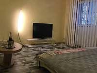 Foto apartmánu - pronájem rekreačního domu Lipno nad Vltavou