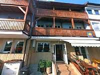 Lipno Pearl - rekreační dům ubytování Lipno nad Vltavou
