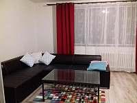 Apartmán HUGO - pronájem apartmánu - 7 Kamenný Újezd