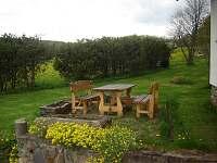 Rekreační domek Lipno - chata ubytování Přední Výtoň - 5