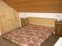 Rekreační domek Lipno - chata k pronájmu - 6 Přední Výtoň