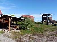 Penzion na Kopečku - ubytování Chlum u Třeboně - 3