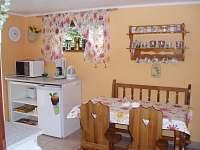 kuchyń