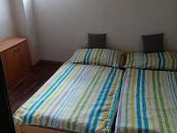 Chlum u Třeboně - Lutová - apartmán k pronajmutí - 5
