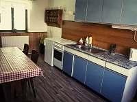 Horní kuchyň