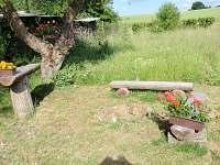 Chalupa Anna - chalupa - 14 Mníšek