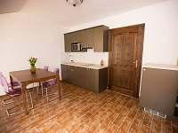 apartmán č. 6