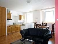 Byt č. 1 - Apartmán