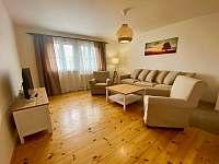 Apartmány 46 Lipno nad Vltavou - k pronájmu