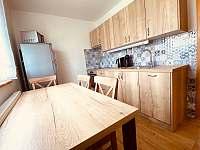 Apartmány Lipno 46 - apartmán ubytování Lipno nad Vltavou - 9