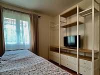 Apartmány Lipno 46 - apartmán ubytování Lipno nad Vltavou - 5