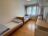 Apartmány Lipno 46 - apartmán k pronájmu - 6