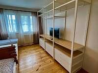 Apartmány Lipno 46 - pronájem apartmánu - 7