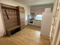 Apartmány Lipno 46 - apartmán - 26