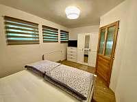 Apartmány Lipno 46 - apartmán - 21
