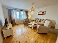 ubytování Lipensko v apartmánu na horách - Lipno nad Vltavou