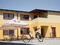 Penzion Zlatovláska - ubytování Pluhův Žďár - Jižná - 7