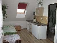 Rekreační dům k pronájmu - rekreační dům k pronájmu - 10 Hamr - Chlum u Třeboně