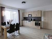 Apartmány Allis - penzion - 12 Lipno nad Vltavou
