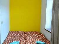 Suchdol nad Lužnicí - apartmán k pronájmu - 8
