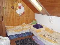 patro-dětský pokoj