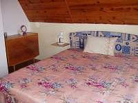 1 ložnice