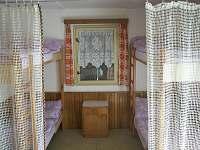 Chaty u jezera - chata ubytování Rodvínov - 5