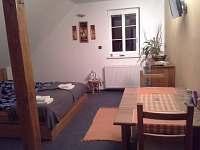 Rodvínov - apartmán k pronajmutí - 19