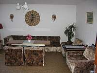 Domek Klema - rekreační dům - 19 Klenovice