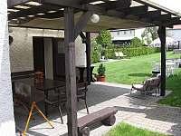 Domek Klema - rekreační dům - 21 Klenovice