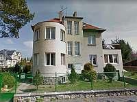 Chaty a chalupy Opatovický rybník v apartmánu na horách - Třeboň