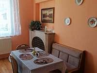Apartmán ve vilovce - apartmán k pronájmu - 3 Třeboň