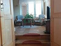 Apartmán ve vilovce - apartmán k pronajmutí - 4 Třeboň
