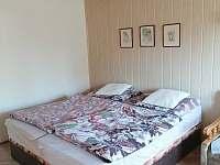 Apartmán ve vilovce - apartmán ubytování Třeboň - 2