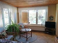 Apartmán ve vilovce - apartmán ubytování Třeboň - 5