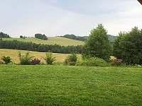 Chaty a chalupy Žárský rybník v apartmánu na horách - Benešov nad Černou - Hartunkov