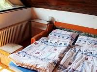 Radužel - Svinětice - chata k pronájmu - 15